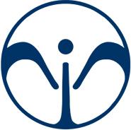 Svaram Logo