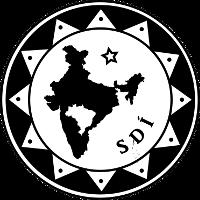 SDI Instruments - Logo
