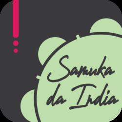 Samuka da India